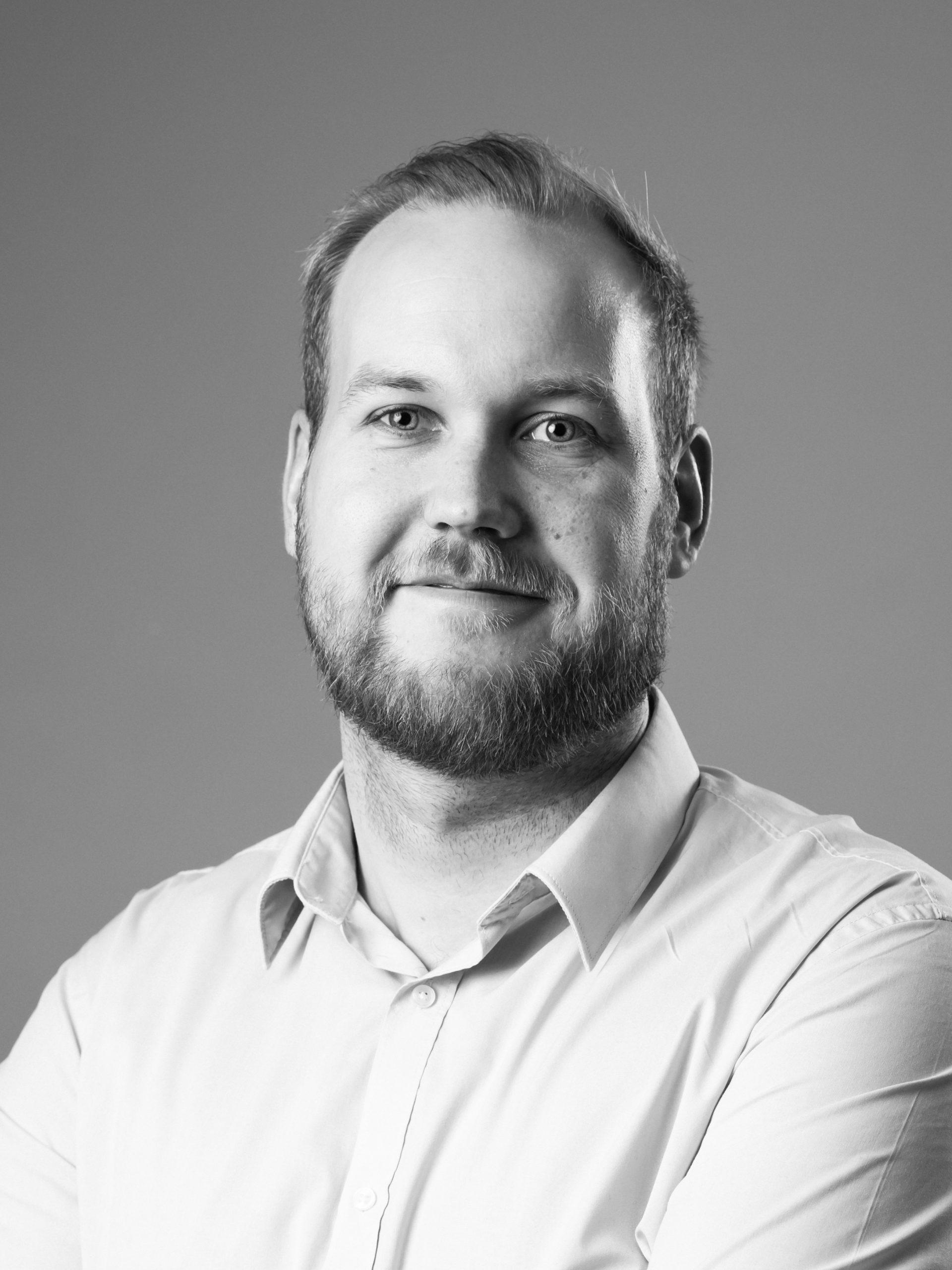 Antti Mustalahti