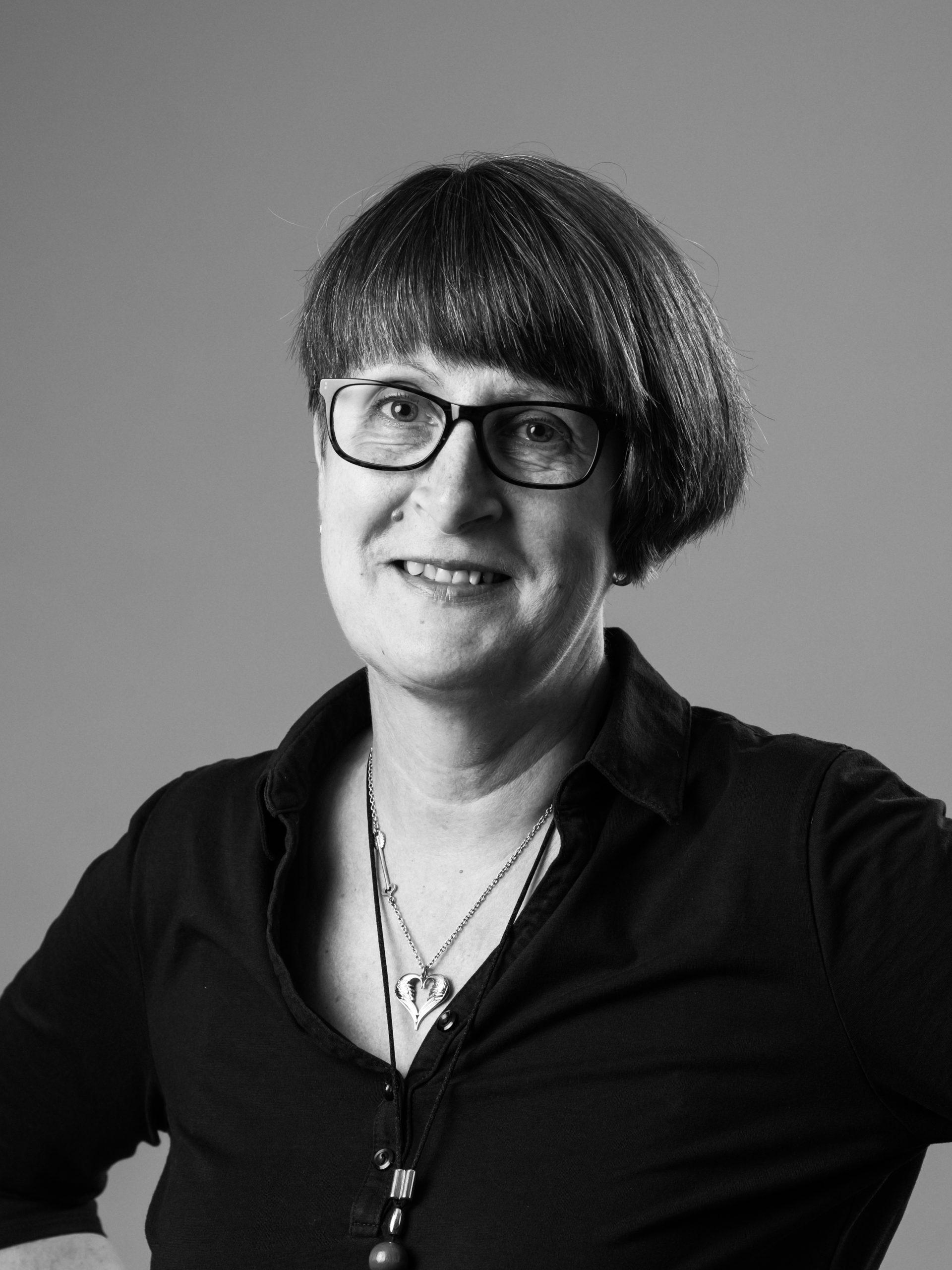 Nina Wihlman