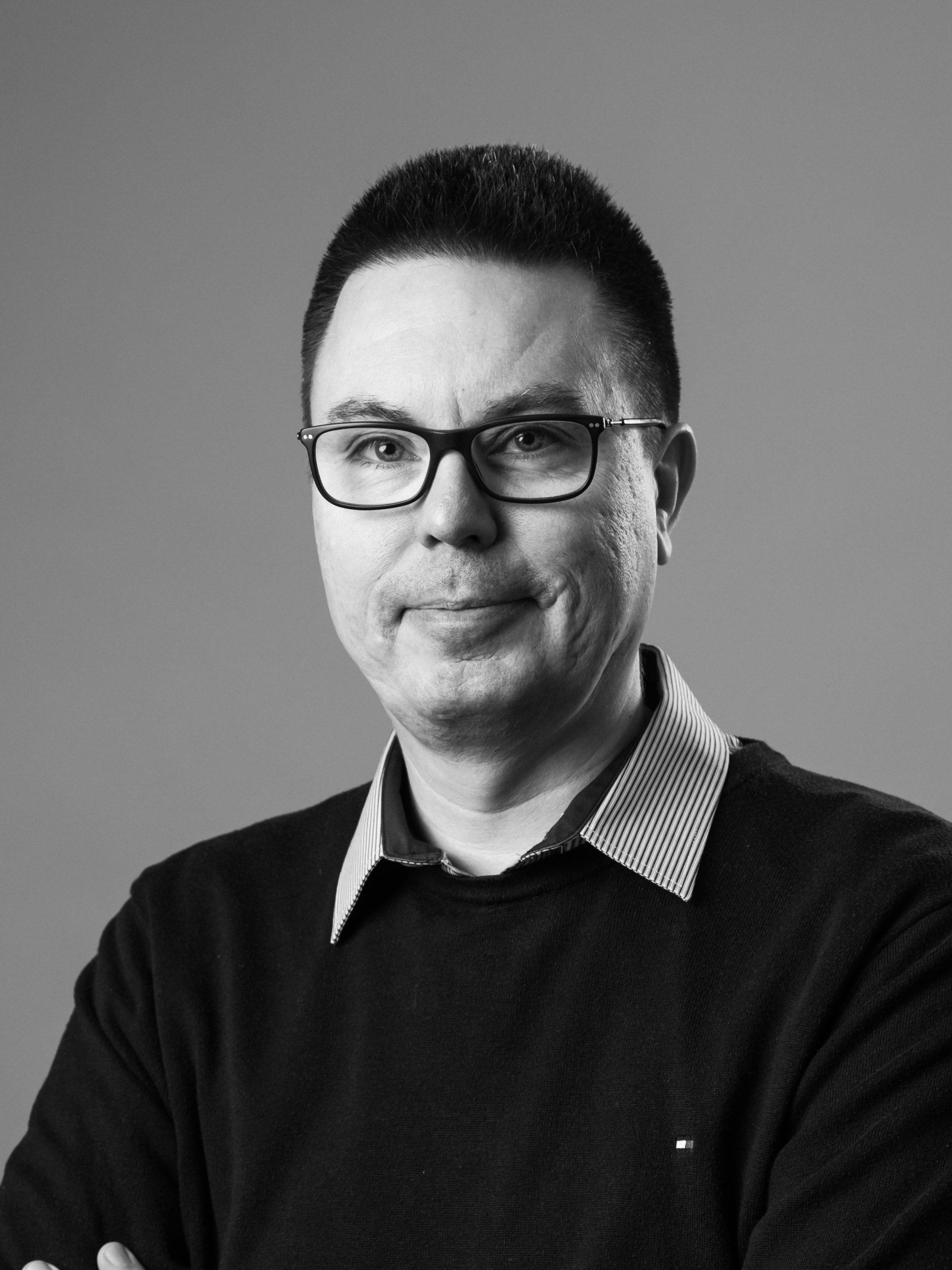 Mika Ojanen