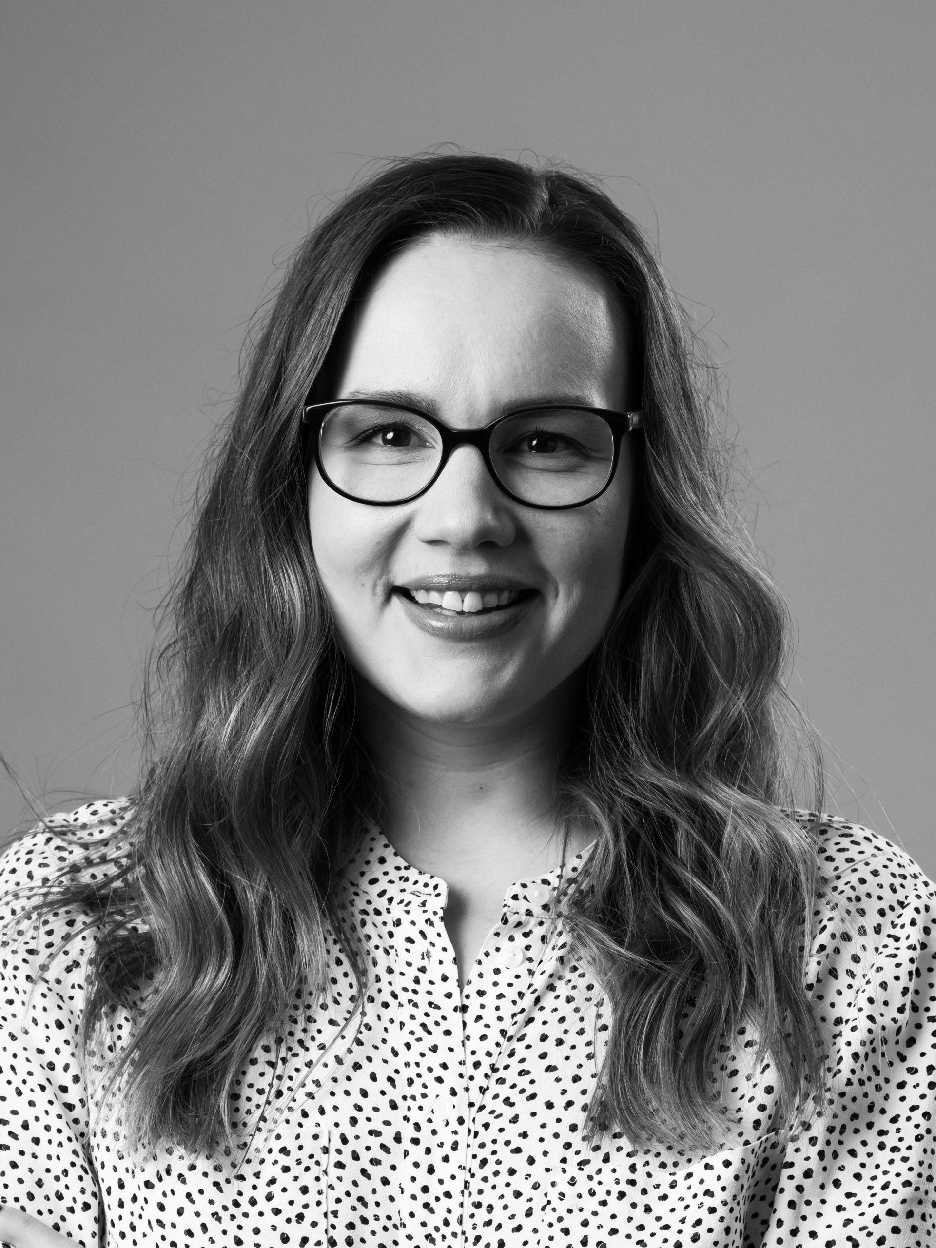 Heidi Heinonen