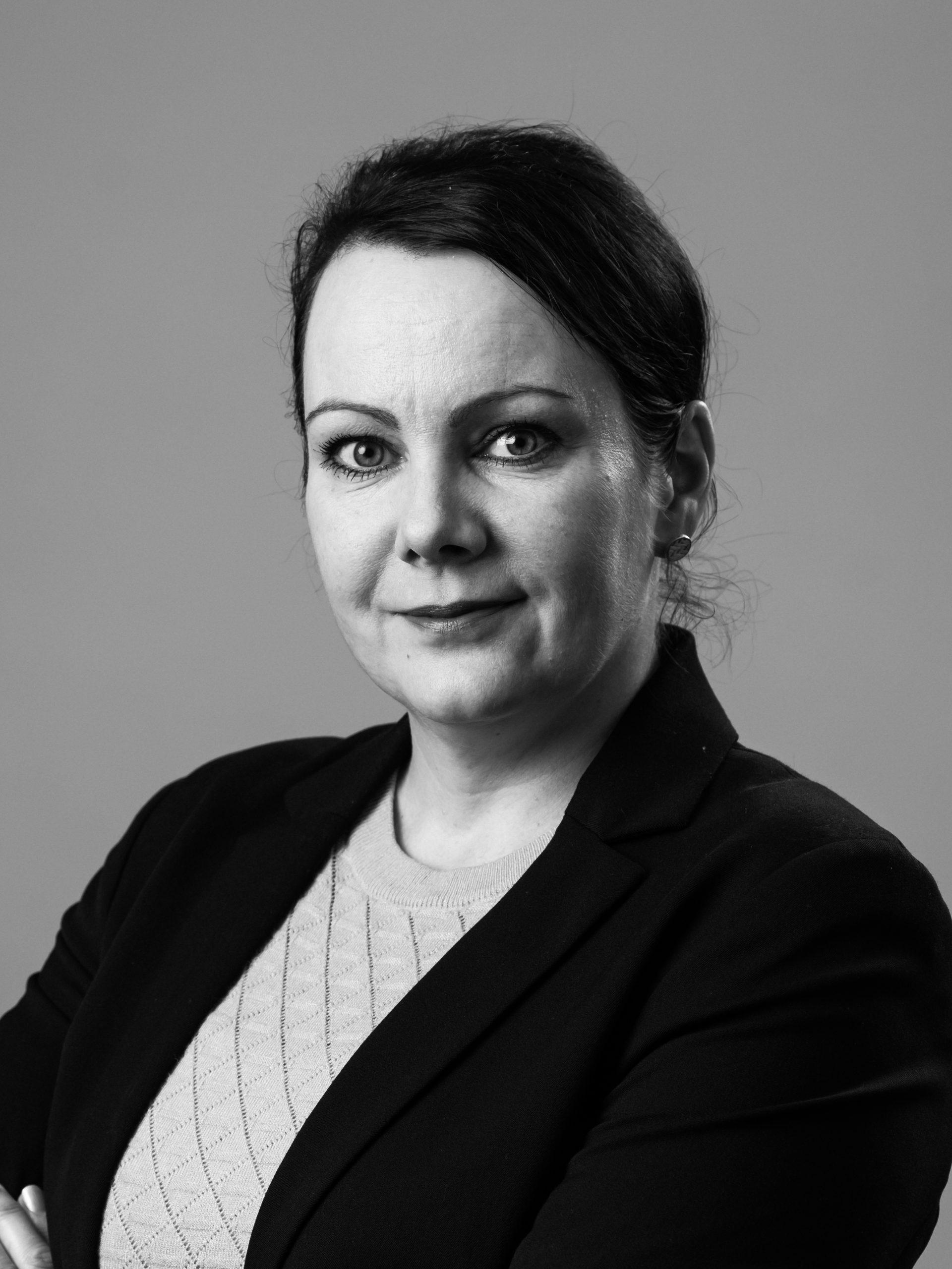 Minna Seppälä