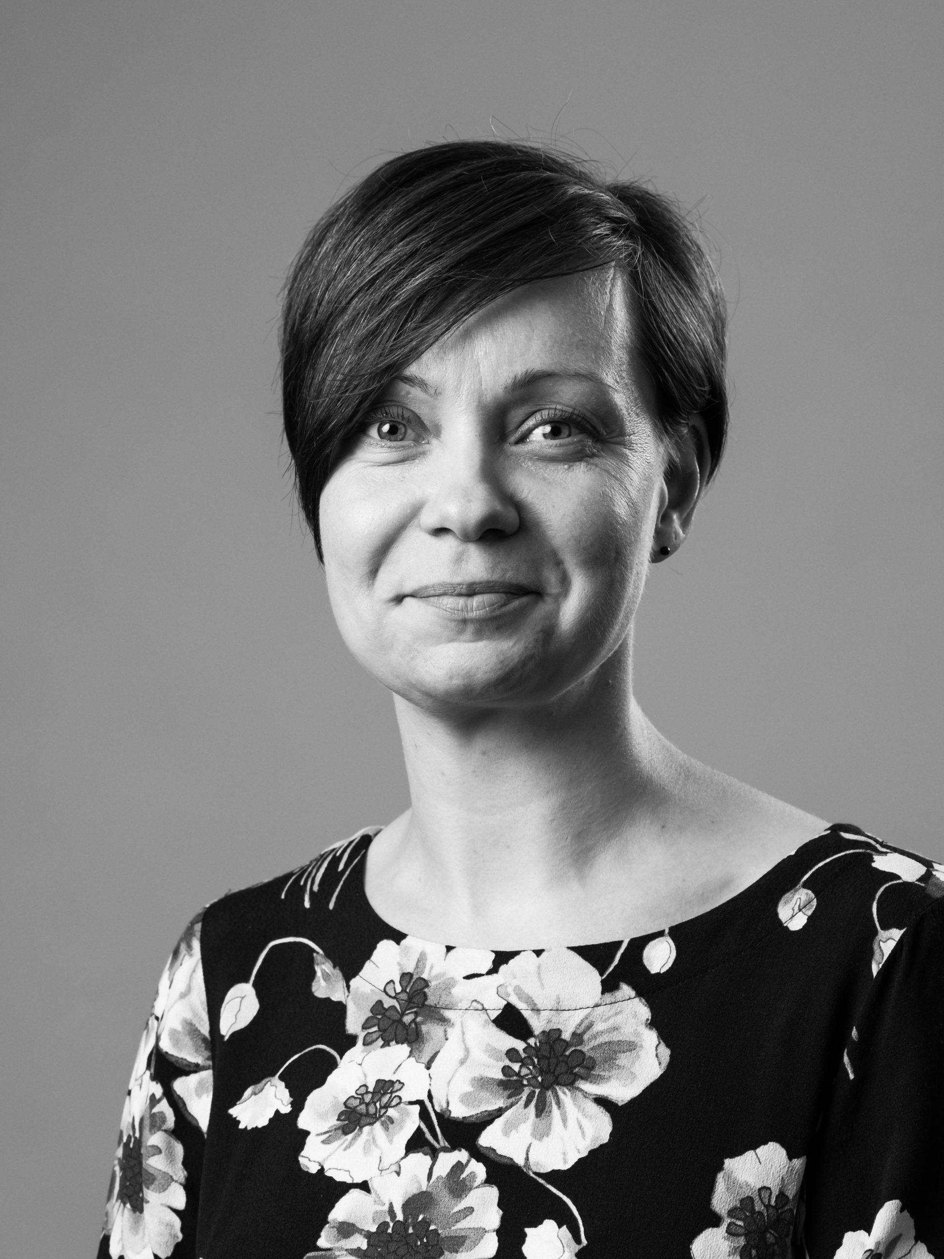 Leena Ylinen