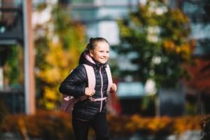 Koulukuljetusten päivitetyt huoltajaohjeet